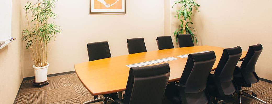 クレジオ・パートナーズ 広島県を中心に中国・四国地方を地盤とする専門コンサルティング会社。