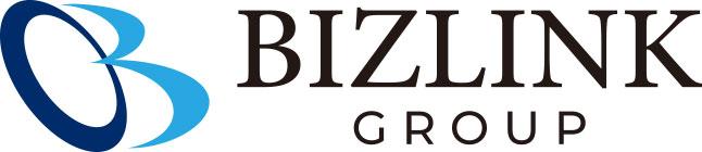 BIZLINK GROUP
